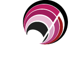 Voice Art Academy